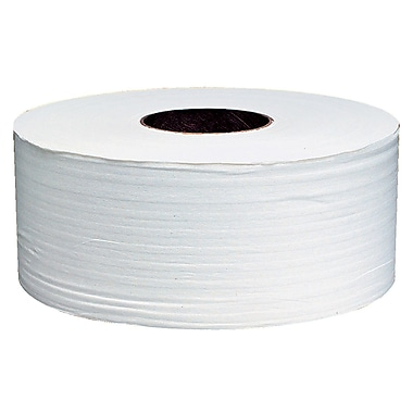 Kimberly-Clark Professional® Scott® Jrt® 2 Ply 3.55