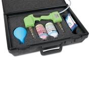 Magnaflux® Y-8 DC Battery-Powered Yoke Kit