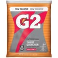 Gatorade Powder Fruitpunch, 6 Gallon, 14/Case