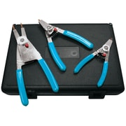 Channellock® Snap Ring Plier Set, 3 Piece/Set