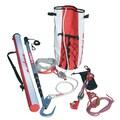 DBI/Sala® 33' Rollgliss Rescue Kit