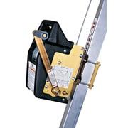 DBI/Sala® 60' Salalift II Winch