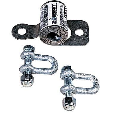 DBI/Sala® Zorbit Energy Absorber