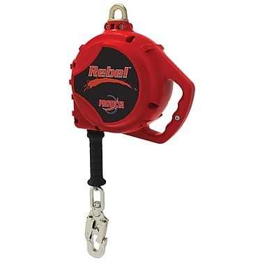 DBI/Sala® 33' Rebel™ Self Retracting Lifeline