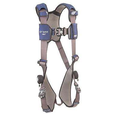 DBI/Sala® ExoFit NEX™ Vest Style Harness, Large