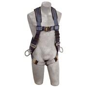 DBI/Sala® Exofit Vest Style Harness, Medium