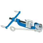 Band It® Jr® Clamping Hand Tool