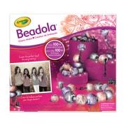 Crayola® Beadola Charm Maker