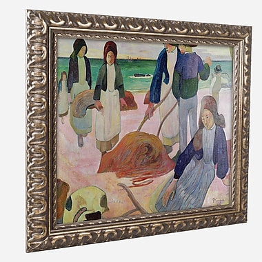 Trademark Paul Gauguin