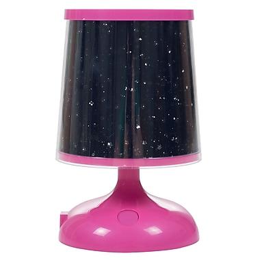 Northwest 5 LED Lights Sky Lamp Constellation Star Projector Night Light