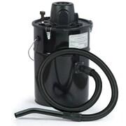Love-Less Ash Co. Cheetah II Vacuum; Black