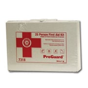 Impact Products, LLC 25 Person First Aid Kit