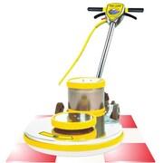MERCURY FLOOR MACHINES Pro-1500-20 Ultra High-Speed Burnisher