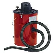 Love-Less Ash Co. Cheetah II Vacuum; Red