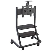 Chief Video Conferencing Cart TV Stand