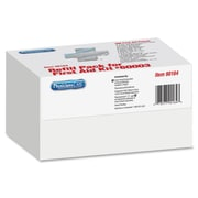 ACME UNITED CORPORATION First Aid Refill Kit