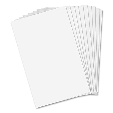 Hilroy Scratch Pad, 96 sheets, 8.5