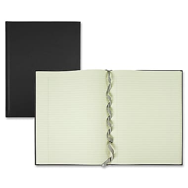 Winnable Executive Journal with Bookmark, 152 sheets, 11