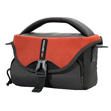 Vanguard BIIN 17 Shoulder Bag, Orange