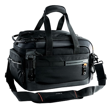 Vanguard Quovio 41 Photo/Video Shoulder Bag