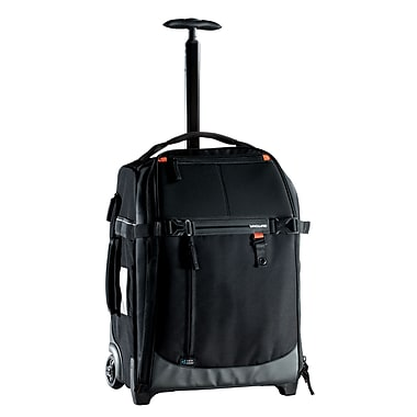 Vanguard Quovio 49T Trolley Bag