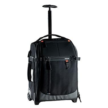Vanguard – Quovio 49T, sac à roulettes