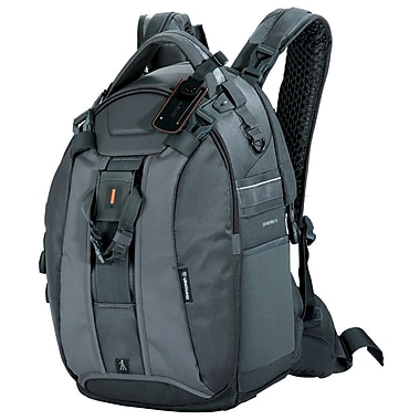 Vanguard Skyborne 45 High Capacity Backpack