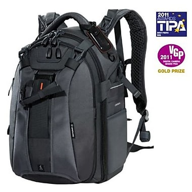 Vanguard Skyborne 49 High Capacity Backpack