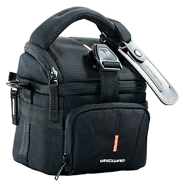 Vanguard Uprise II 15 Shoulder Bag