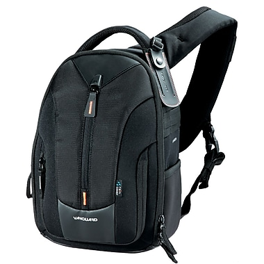Vanguard Uprise II 34 Sling Bag