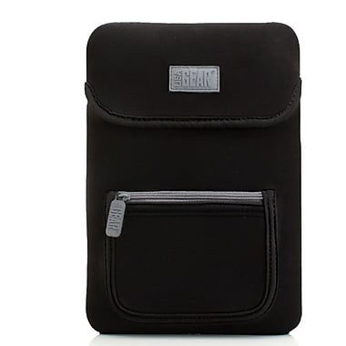 USA Gear Universal Tablet Sleeve Carrying Case with Storage Pockets for 11.1
