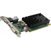 EVGA® GeForce GT 730 1GB DDR3 Low-Profile Graphic Card