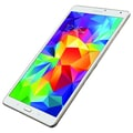 Samsung Galaxy Tab® S 8.4in. 3GB RAM Tablet, Exynos™ 5 Octa Core 1.90GHz + 1.3GHz