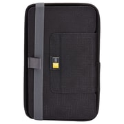 Case Logic® QuickFlip Carrying Case For 7 Tablets, Black