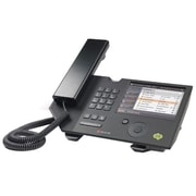 Polycom® CX700 Desktop Corded IP Phone