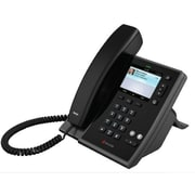Polycom® CX500 Desktop Corded IP Phone