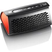 SMK-Link Blu-Link™ VP3160 NFC Stereo Speaker System 225