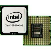 Lenovo Xeon® Quad-Core E5-2609 v2 2.5 GHz Microprocessor