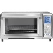 Cuisinart TOB-260 Chef's Toaster Oven