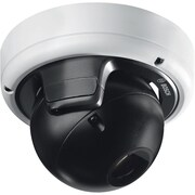 BOSCH FlexiDomeHD NDN-733V02-P 1.4 MP Network Camera, 1/3 CMOS Sensor