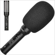 Pyle®Pro PDMIC35 Electret Condenser Shotgun Microphone, 75 ohm