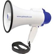 Pyle®Home PMP38R 30 W Professional Megaphone