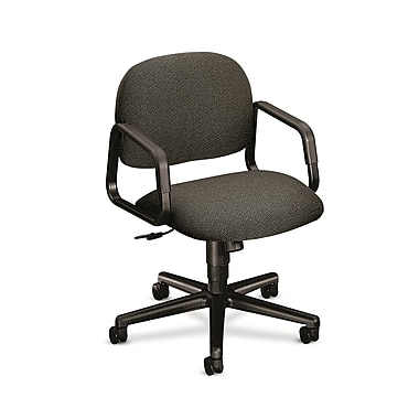 HON Solutions Seating Mid-Back Task Chairs with Center-Tilt