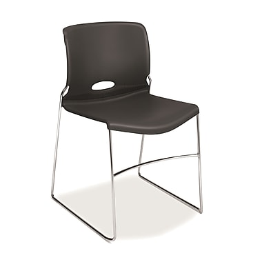 HON Olson High-Density Stacking Chairs