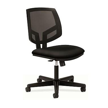 HON Volt Mesh Back Task Chairs, Synchro-Tilt