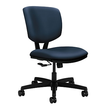 HON Volt Center-Tilt Task Chair, Ocean