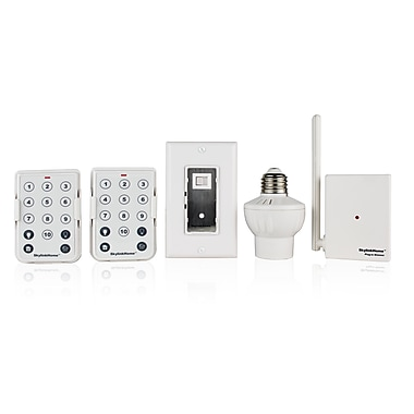Skylink SK-5 Wireless Lighting Family Kit