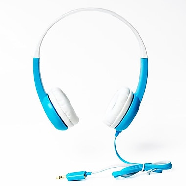Onanoff – Casque d'écoute Buddy Phones