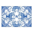 October Hill Lucy Large Paper Placemat
