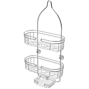 ATH Home Shower Caddy Organizer